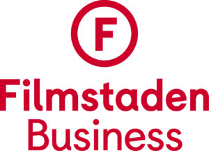 Filmstaden Business