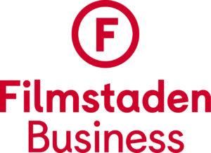 Filmstaden Business