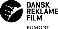 Dansk Reklame Film A/S