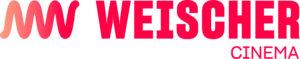 Weischer.Cinema Austria GmbH