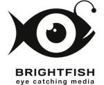Brightfish Belguim