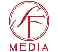 SF Media