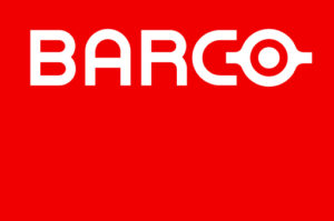 Barco Projection Systems - Division: Barco Digital Cinema