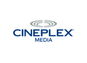 Cineplex Entertainment LP