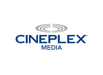 Cineplex Entertainment LP