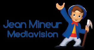Jean Mineur Mediavision Netherlands