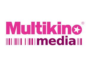 Multikino SA