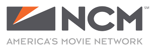 NCM Media Networks, National Cinemedia LLC