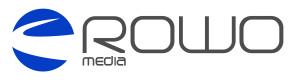 RoWo MEDIA GmbH