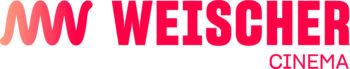 Weischer.Cinema Deutschland GmbH & Co. KG