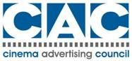 CAC - Cinema Advertising Council