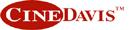 Cinedavis GmbH
