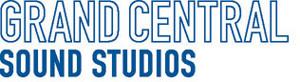 Grand Central Sound Studios