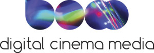Digital Cinema Media Ltd