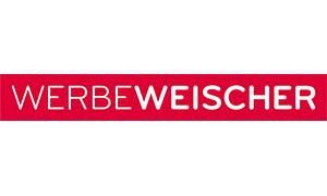 WerbeWeischer GmbH & Co. KG