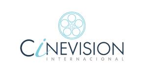 Cinevision Internacional