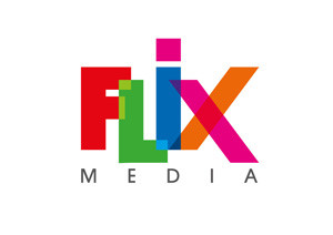 Flix Media Publicidade e Entretenimento LTDA