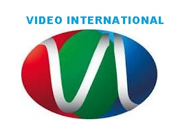 Video International GC