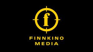 Finnkino Media
