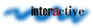 Interactive Television Pvt. Ltd