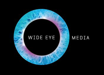 Wide Eye Media