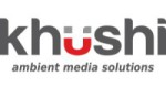 Khushi Advertising Ideas Pvt. Ltd.