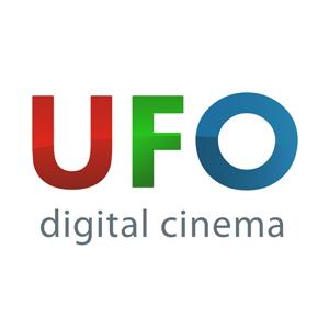 UFO MOVIEZ INDIA LIMITED