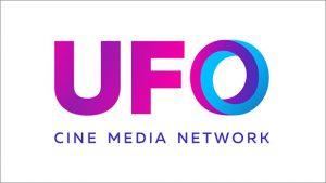 UFO CINE MEDIA NETWORK