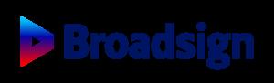BroadSign International, LLC