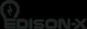 Edison-X