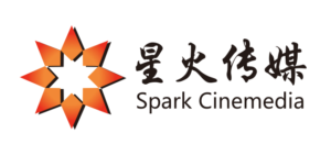 HangZhou BoBocorn Cinema Media Co. Ltd. (Spark Cinemedia)