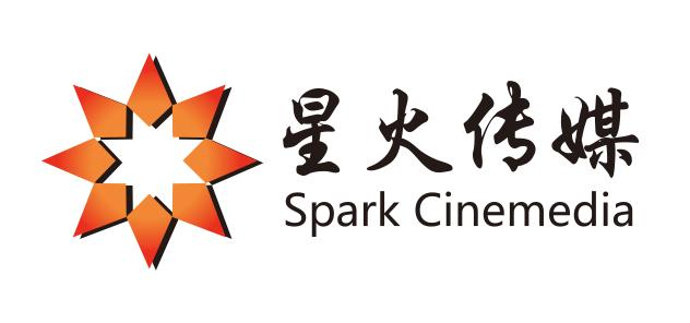 HangZhou BoBocorn Cinema Media Co. Ltd. (Spark Cinemedia)