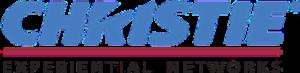 Christie Digital Systems, USA Inc.