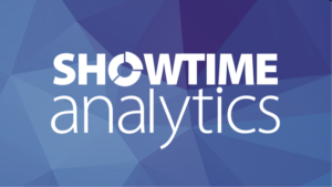 Showtime Analytics