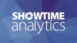 Showtime Analytics