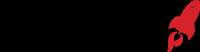 Cinemataztic IVS