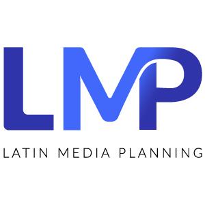 Latin Media Planning